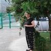 Тати, 58, г.Тбилиси