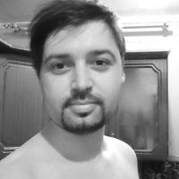 Ale-X, 32 года, Овен, Сочи