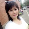 Жанна, 32, г.Астана