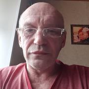 Олег 56 Рыбинск