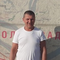 Вася, 41 год, Рыбы, Липецк