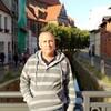 олег, 56, г.Килия