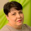 Лариса, 52, г.Ульяновск