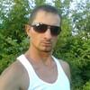 Никита, 29, г.Уштобе