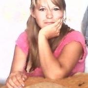 Марина, 31, г.Благовещенск (Башкирия)