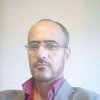 Таир, 43, г.Дзержинск