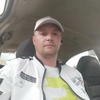 ALEKSEY, 34, г.Гнезно