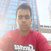 angshuk, 28, Хайдарабад