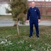 Dmitriy, 45, Krasnoturinsk