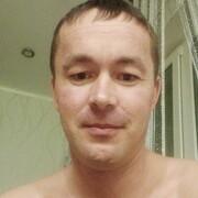 Игорь из Павлодара желает познакомиться с тобой