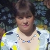 Irina, 37, Maloyaroslavets