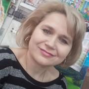 Ольга 43 Торжок