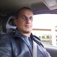 Саша, 44 года, Водолей, Тшебятув