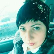 Ирина, 39 лет, Рак