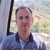 Александр, 45, г.Haltern am See