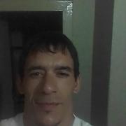 Алексей Чижиков 30 Ессентуки