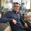 Антон Тихонов, 23, г.Себеж