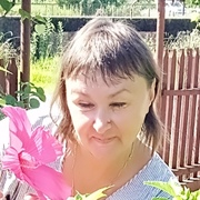 Елена 50 лет (Лев) Казань