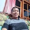 Ifa Aris, 39, г.Джакарта
