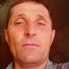 Вадим, 41, г.Камень-на-Оби