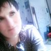 Оксана, 44, г.Середина-Буда