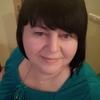 Оксана, 48, г.Стрый