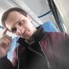 Андрей Шенгель, 28, г.Монино