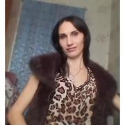 Мила, 37, г.Кропоткин