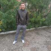 Александр 44 Улан-Удэ