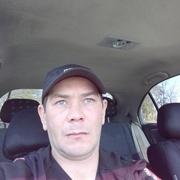 Алексей Куликов, 38, г.Серпухов