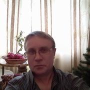 Владимир 56 Гомель