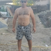 Георгий Карастамати. 44 Одесса