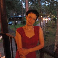 Светлана, 63 года, Близнецы, Санкт-Петербург