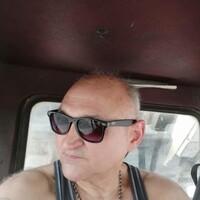 сергей, 58 лет, Овен, Запорожье