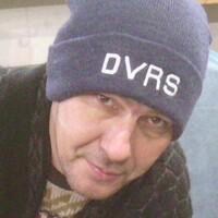 Сергей, 44 года, Близнецы, Санкт-Петербург