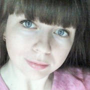 Настя, 27, г.Шахты