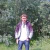 Макс Бондаренко, 26, г.Нововаршавка
