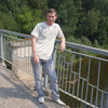aleksey, 30, Semyonov