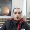 Адик, 28, г.Ош