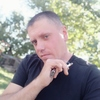 Сергей Антошин, 33, г.Волноваха