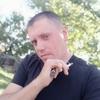 Сергей Антошин, 32, Волноваха
