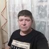 Павел Шапоренко, 41, г.Павлодар