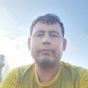Muxtor, 40, г.Кинель