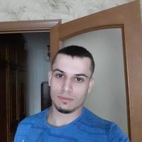 Кирилл, 23 года, Дева, Ульяновск