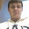 Роман, 32, г.Минск