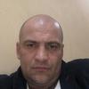 Аарон, 45, г.Ашдод