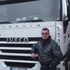 Igor, 51, г.Нью-Росс