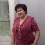 Знакомства в Анапе с пользователем Наталья 67 лет (Овен)