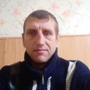 Олег 46 Усть-Кут