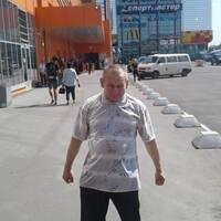 Юрий, 57 лет, Овен, Тула